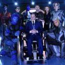 X-Men: Apocalypse (2016) - 454 x 319