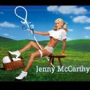 The Jenny McCarthy Show - 430 x 632