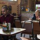Better Call Saul (2015) - 454 x 317