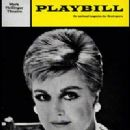 Jerry Herman - Great Photos From His Musicals - 200 x 297