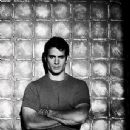 Henry Cavill-2013-Man of Steel Photoshoot