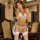 angela taylor model - 271 x 443
