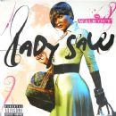 Lady Saw - Walk Out