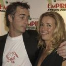 Emma Thompson and Greg Wise - 221 x 340