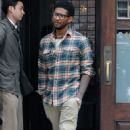 """Usher Teases New Single """"Scream"""": Listen Now!"""