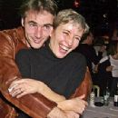 Emma Thompson and Greg Wise - 223 x 340
