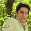 Actor Mohit Raina Pictures - 345 x 339