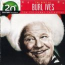 Burl Ives 1964 CBS Rudolph The Rednosed Raindeer - 454 x 449
