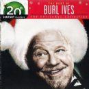 Burl Ives 1964 CBS Rudolph The Rednosed Raindeer