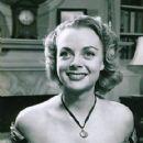 June Lockhart - 289 x 377