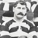 Bill Cunningham (rugby union)
