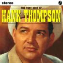 Hank Thompson - Hank Thompson