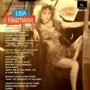 Lisa Hartman - 454 x 529