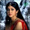 Actress Sonarika Bhadoria Pictures - 454 x 340