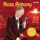 Ross Antony - Ding Ding Dong