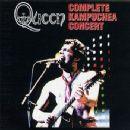 1979-12-26: Complete Kampuchea Concert