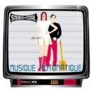 Stereo Total Album - Musique Automatique