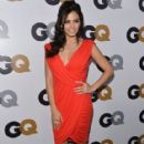 Jenna Dewan-Tatum arrives at the GQ Men of the Year Party at Chateau Marmont on November 13, 2012 in Los Angeles
