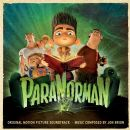Jon Brion - ParaNorman (Original Motion Picture Soundtrack)