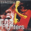 Foo Fighters - Reading