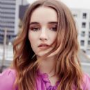 Kaitlyn Dever for Emmy Magazine (May 2020) - 454 x 589