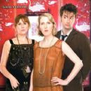 Doctor Who (2005) - 454 x 419