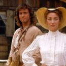 Jane Seymour - Dr. Quinn, Medicine Woman