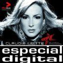 Claudia Leitte - Ao Vivo Em Copacabana - Músicas Extraídas Do DVD