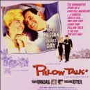 Doris Day - Pillow Talk [Original Soundtrack]