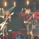 Judas Priest live at London Wembley Arena 2009 - Priest Feast UK Tour 2009