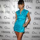 Bai Ling - Los Angeles Confidential Magazine And Niche Media Party (Jan 24 2008)