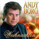 Andy Borg - Weihnachten