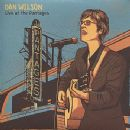 Dan Wilson (musician) - Live At the Pantages