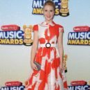 Caroline Sunshine: 2013  Radio Disney Music Awards