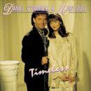 Daniel O'Donnell - Timeless