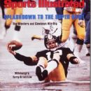 Terry Bradshaw Jan. 15 1979