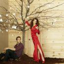 "Sandra Bullock and Ryan Reynolds - ""The Proposal"" Photo Shoot (2009)"