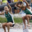 Katalin Kovacs and Natasa Janics - Beiijing Olympics 2008 - 409 x 357