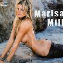 Marisa Miller - Jack Italy