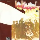 Led Zeppelin - Led Zeppelin II
