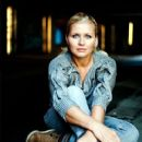 Jessica Boehrs - 411 x 555