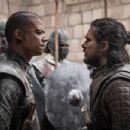 Game of Thrones » Season 8 » The Iron Throne