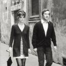 Audrey Hepburn - 392 x 594