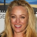 Virginia Madsen - 268 x 400