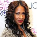 Sheree Whitfield - 300 x 400