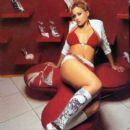 Gloria Velez - 400 x 557