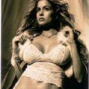 Gloria Velez - 420 x 621