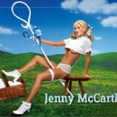 The Jenny McCarthy Show - 430 x 362