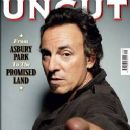 Bruce Springsteen - 370 x 523