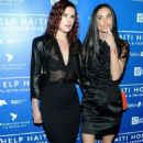 Demi Moore: Where is She Now?